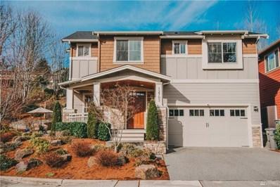 12703 90th Place NE, Kirkland, WA 98034 - MLS#: 1423451