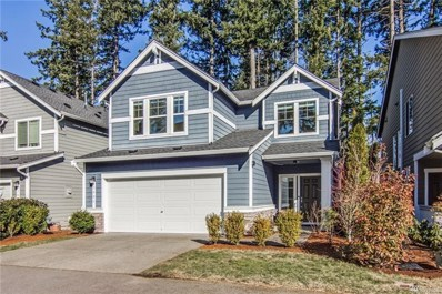 3805 176th Place SE, Bothell, WA 98012 - #: 1423454