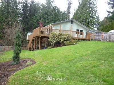 3643 Cedar Brook Dr, Longview, WA 98632 - MLS#: 1423515