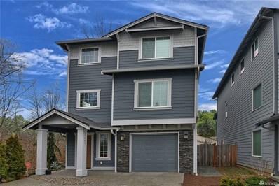 11603 10th Place W, Everett, WA 98204 - #: 1423522