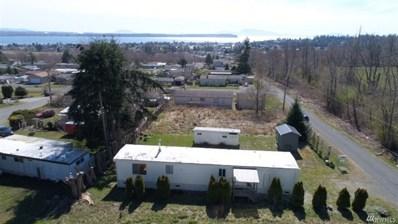 8484 Treevue Rd, Blaine, WA 98230 - MLS#: 1423532