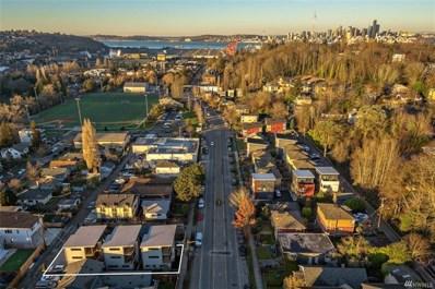 4741 Delridge Wy SW, Seattle, WA 98106 - MLS#: 1423572