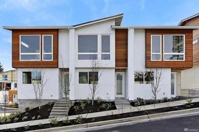 2115 NE 88th St, Seattle, WA 98115 - MLS#: 1423575