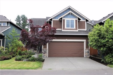 124 196th Place SW, Bothell, WA 98012 - MLS#: 1423589