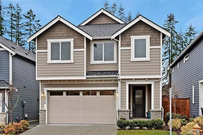 19424 Meridian Ave S, Bothell, WA 98012 - MLS#: 1423614