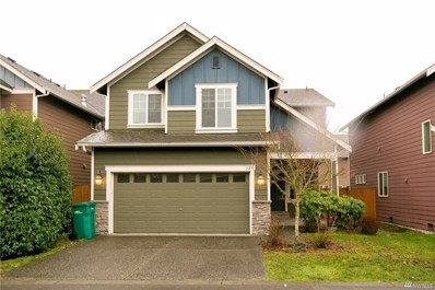 128 196th Place SW, Bothell, WA 98012 - MLS#: 1423618