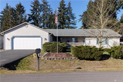 7934 188th Ave SW, Rochester, WA 98579 - MLS#: 1423622