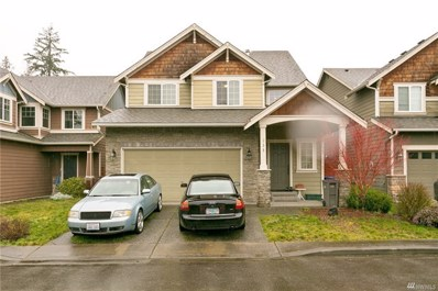 133 196th Place SW, Bothell, WA 98012 - MLS#: 1423657
