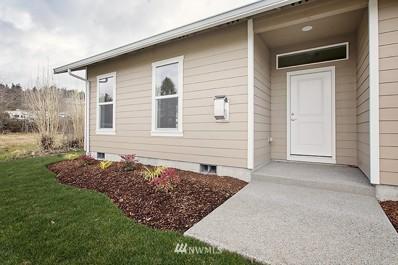 676 SW 20th St, Chehalis, WA 98532 - MLS#: 1423690