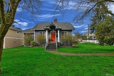 3802 Wetmore Ave, Everett, WA 98201 - #: 1423714