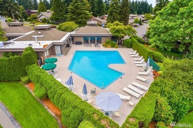 183 143rd Place NE UNIT 92F, Bellevue, WA 98007 - #: 1423792