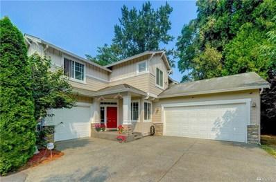 18014 81st Lane NE, Kenmore, WA 98028 - MLS#: 1423794
