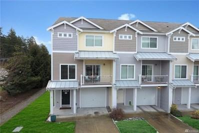 5307 Military Rd E UNIT A, Tacoma, WA 98446 - #: 1423875