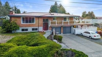 1802 N Skyline Dr, Tacoma, WA 98406 - MLS#: 1423902