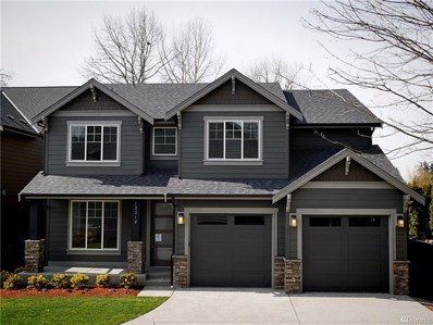 13310 SE 261st Place, Kent, WA 98042 - MLS#: 1423930