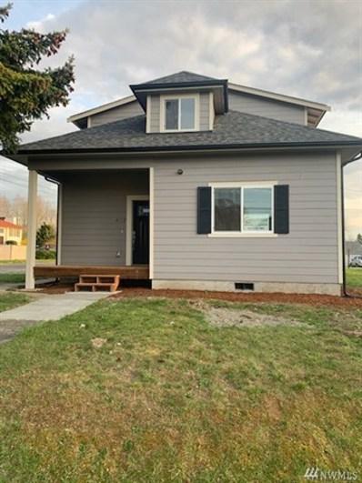 432 E 64th St, Tacoma, WA 98404 - #: 1423965