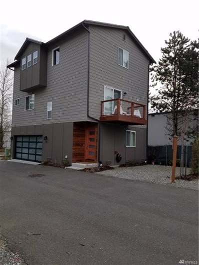 733 106 Place SW, Everett, WA 98204 - #: 1424062