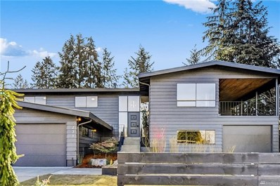 231 SW 177th St, Normandy Park, WA 98166 - MLS#: 1424093