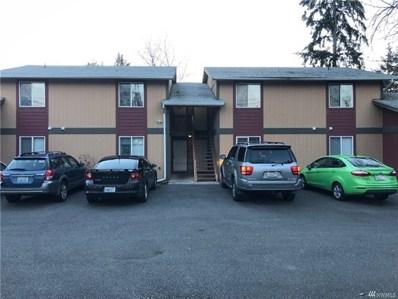 10214 13th Av Ct E UNIT E, Tacoma, WA 98445 - MLS#: 1424128