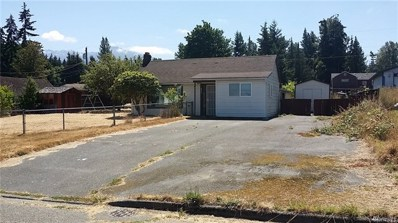 832 W 14th St, Port Angeles, WA 98363 - MLS#: 1424193
