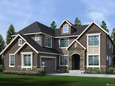 17233 NE 15th St, Bellevue, WA 98008 - #: 1424247