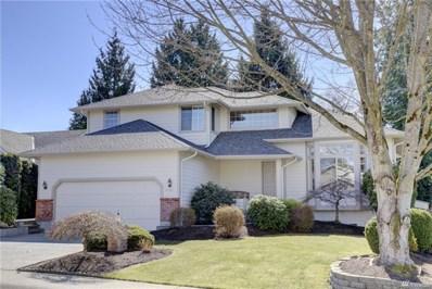 4422 119th Place SE, Everett, WA 98208 - #: 1424348