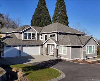 5158 S 166th Lane, SeaTac, WA 98188 - #: 1424454