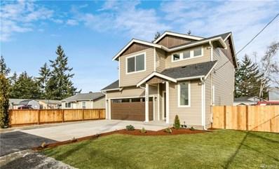 14005 6th Ave E, Tacoma, WA 98445 - #: 1424476