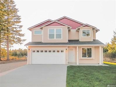 313 Middleton Ct SE, Rainier, WA 98576 - #: 1424516