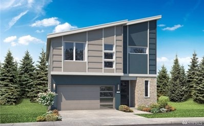 16421 35th Place W UNIT 10, Lynnwood, WA 98037 - MLS#: 1424595