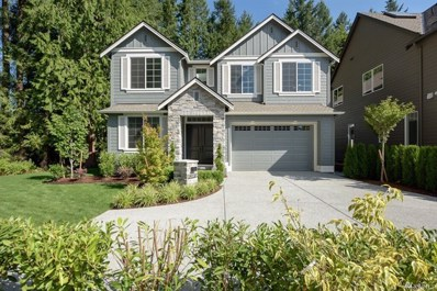 26020 SE 36th St, Sammamish, WA 98075 - MLS#: 1424712