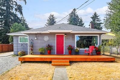 11421 10th Ave SW, Seattle, WA 98146 - #: 1424718