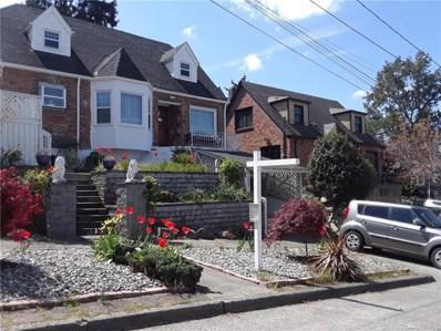 3107 E Olive St, Seattle, WA 98122 - #: 1424745