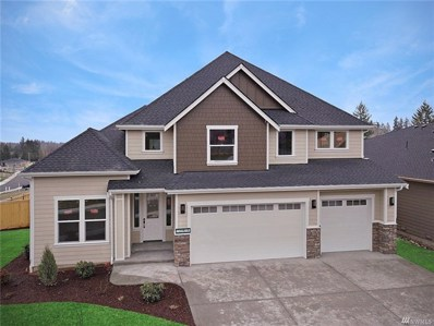 21217 Connells Prairie Rd E, Bonney Lake, WA 98321 - MLS#: 1424749