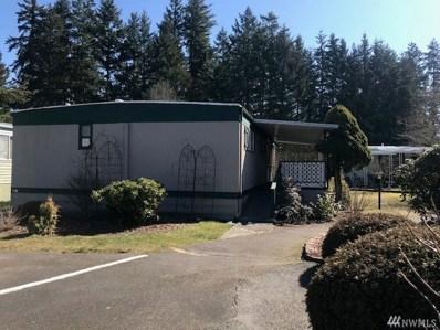11622 Silver Lake Rd UNIT 25, Everett, WA 98208 - #: 1424897