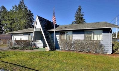 8402 E G St, Tacoma, WA 98445 - #: 1424908