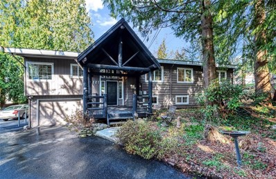 1227 S. Lake Stickney Dr, Lynnwood, WA 98087 - #: 1424937