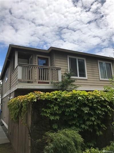 3416 34th Ave W UNIT B, Seattle, WA 98199 - #: 1424949