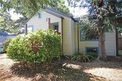 11243 Occidental Ave S, Seattle, WA 98168 - #: 1424985