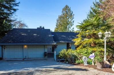 4429 SW Rose St, Seattle, WA 98136 - #: 1425027