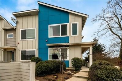 802 SW 96th Place, Seattle, WA 98106 - #: 1425082