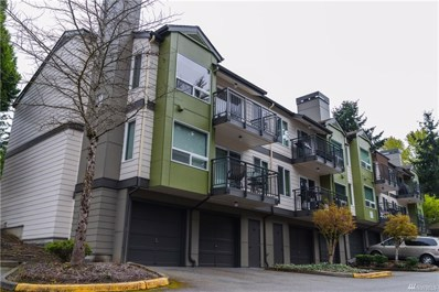 31500 33rd Place SW UNIT P204, Federal Way, WA 98023 - MLS#: 1425115