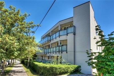 2334 Thorndyke Ave W UNIT 103, Seattle, WA 98199 - MLS#: 1425220