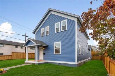 1611 23rd St, Everett, WA 98201 - #: 1425349