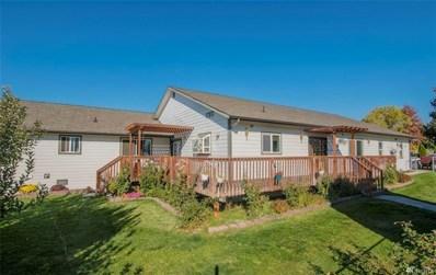 2195 NE 3rd, East Wenatchee, WA 98802 - MLS#: 1425411