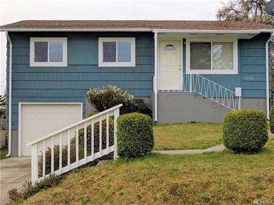 1126 E 52nd St, Tacoma, WA 98404 - MLS#: 1425436
