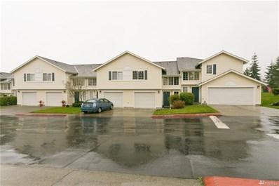 927 132d St SW UNIT F5, Everett, WA 98204 - MLS#: 1425490
