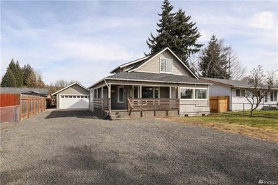 1208 S 10th Ave, Kelso, WA 98626 - #: 1425522