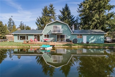 103 Rondale Dr, Sequim, WA 98382 - MLS#: 1425586