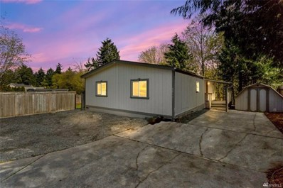 4811 33rd Av Ct E UNIT 4, Tacoma, WA 98443 - #: 1425618
